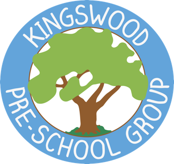 Kingswood Preschool, Maidstone, Kent